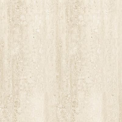 Polcolorit Gusto Beige плитка напольная
