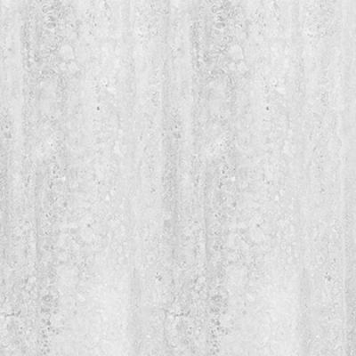 Polcolorit Gusto Grigio плитка напольная