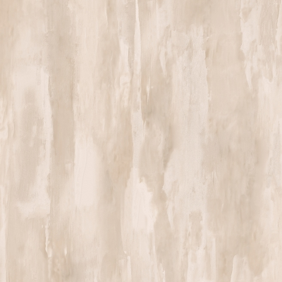 Polcolorit Musa Beige плитка напольная