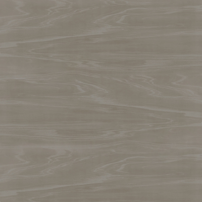 Polcolorit Relax Marrone плитка напольная
