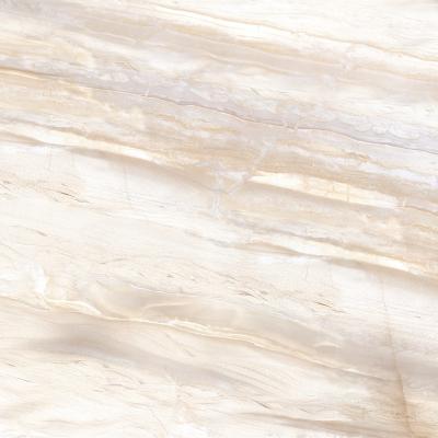 Polcolorit Savana Beige Ciemna плитка напольная