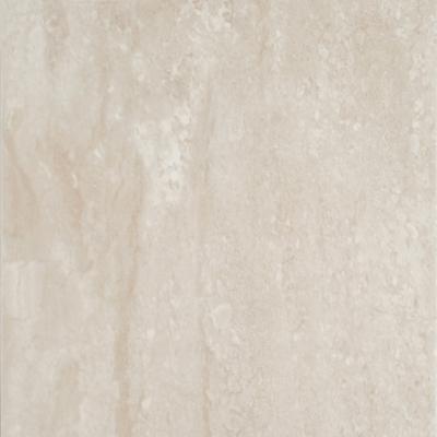 Polcolorit Trevi Beige плитка напольная