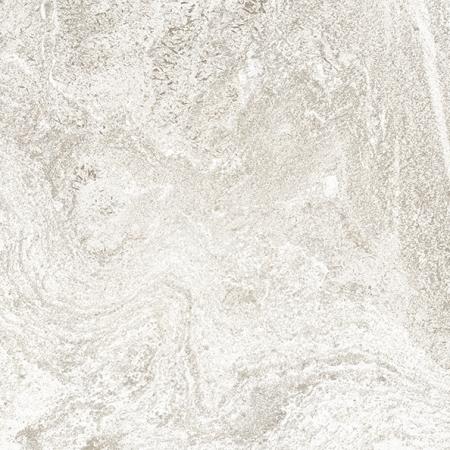 Polcolorit Alpina Beige плитка напольная