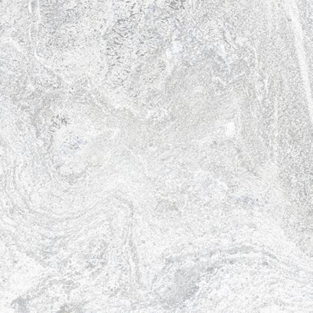 Polcolorit Alpina Grigio плитка напольная