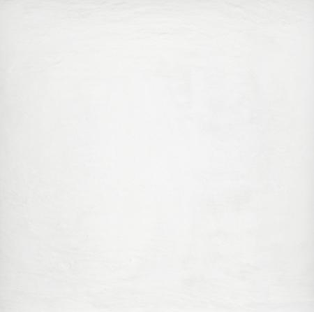Polcolorit Ardesia Bianco плитка напольная
