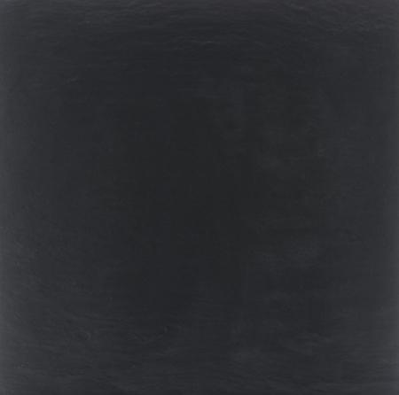 Polcolorit Ardesia Nero плитка напольная