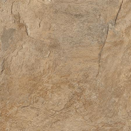 Polcolorit Elba Beige плитка напольная