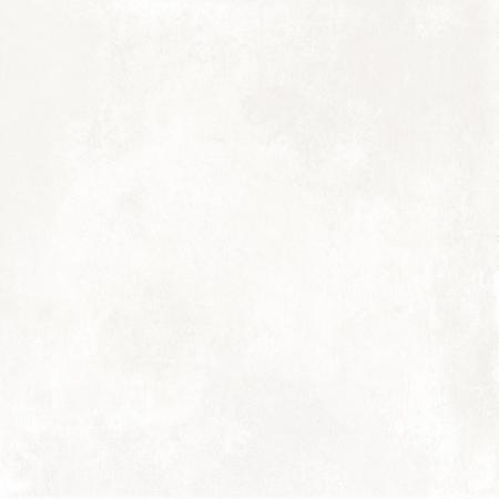 Polcolorit Metro Bianco плитка напольная