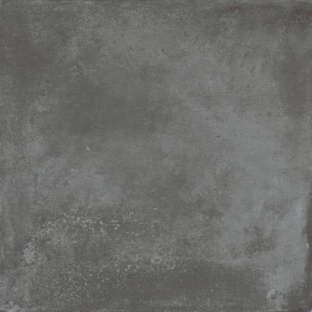 Polcolorit Metro Grafit плитка напольная