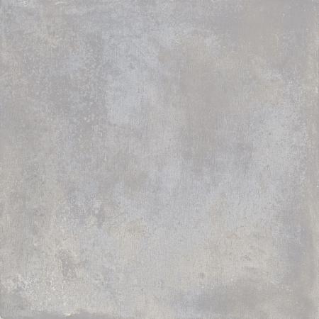 Polcolorit Metro Grigio плитка напольная