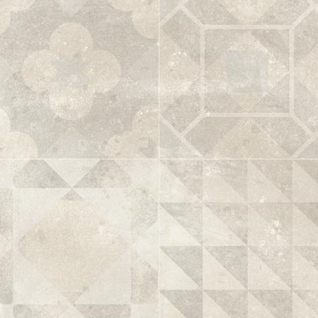 Polcolorit Natura Beige Patchwork плитка напольная