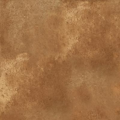 Polcolorit Taverna Cynober плитка напольная