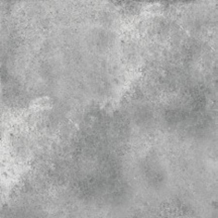 Polcolorit Taverna Grafit плитка напольная