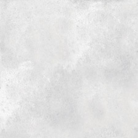 Polcolorit Taverna Grigio плитка напольная