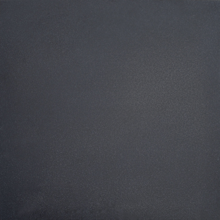 Polcolorit Techno Nero Lappato плитка напольная