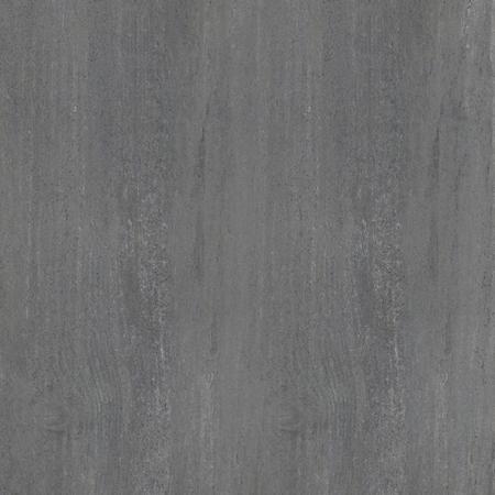 Polcolorit Tedesca Grafit плитка напольная