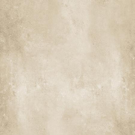 Polcolorit Tempora Beige Mat плитка напольная