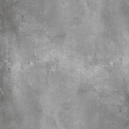 Polcolorit Tempora Grafit Mat плитка напольная