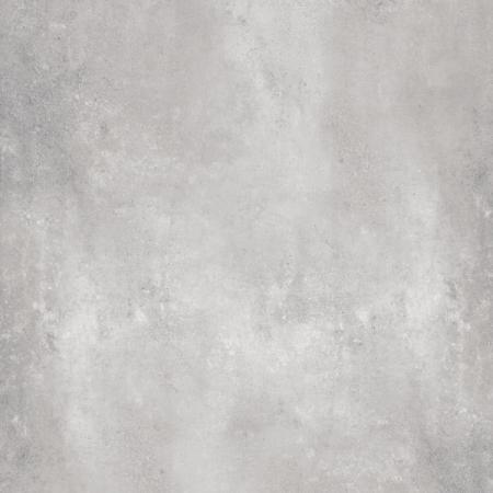Polcolorit Tempora Grigio Mat плитка напольная