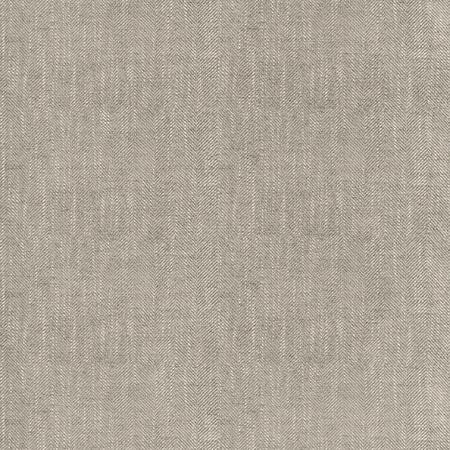 Polcolorit Textile Beige Ciemna плитка напольная