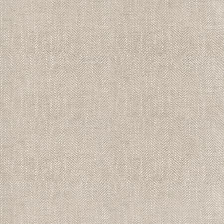 Polcolorit Textile Beige Jasna плитка напольная