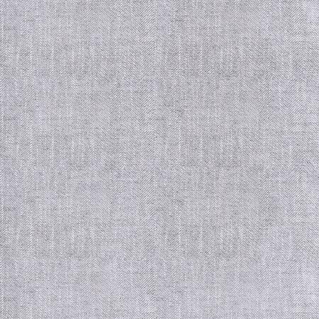 Polcolorit Textile Grigio Ciemna плитка напольная