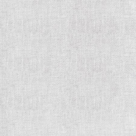 Polcolorit Textile Grigio Jasna плитка напольная