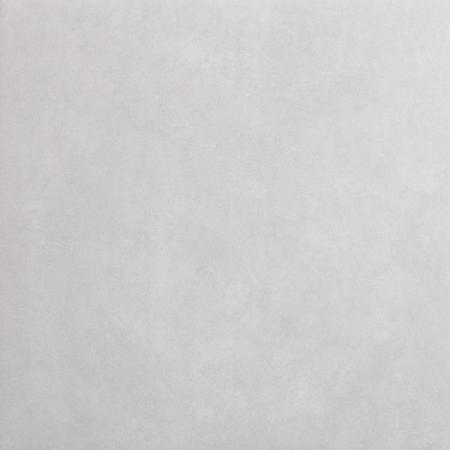 Polcolorit Margo Grigio Lappato плитка