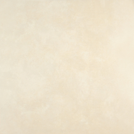 Polcolorit Margo Beige Lappato плитка