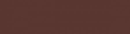 Paradyz Natural Brown плитка