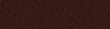 Paradyz Natural Brown Duro плитка