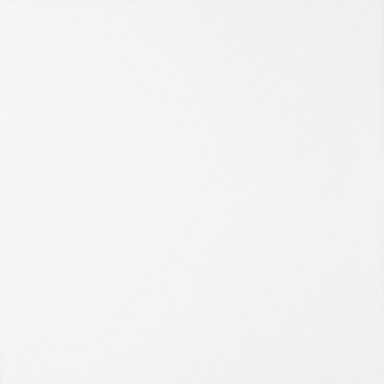 Polcolorit Bianco Universal плитка напольная