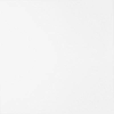 Polcolorit Alaska Bianco плитка напольная