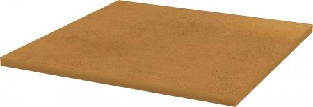 Paradyz Aquarius Brown плитка напольная