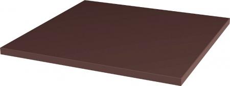 Paradyz Natural Brown плитка напольная