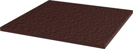 Paradyz Natural Brown Duro плитка напольная
