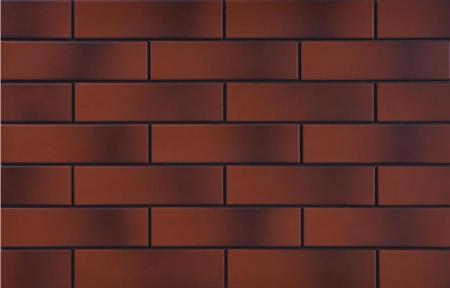 Cerrad Rot Shadow плитка