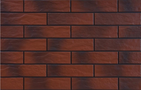 Cerrad Rot Shadow Rustic плитка