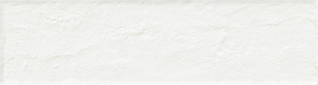 Paradyz Scandiano Bianco плитка