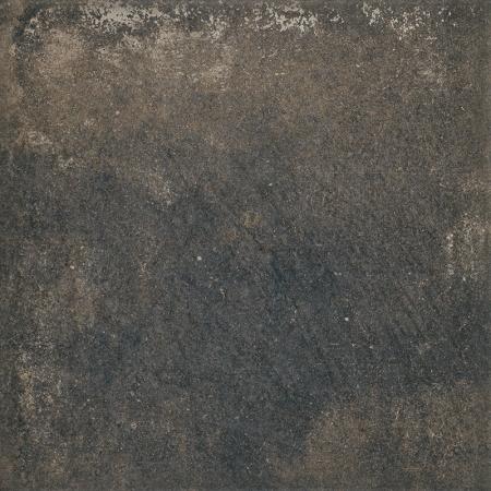 Paradyz Scandiano Brown плитка напольная