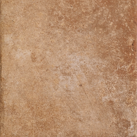 Paradyz Scandiano Rosso плитка напольная