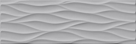 Polcolorit Cristal Grigio Struktura плитка