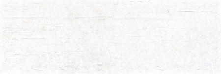 Polcolorit Eterna Beige плитка