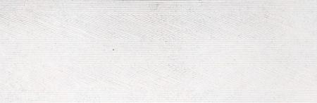 Polcolorit Eterna Beige Struktura плитка