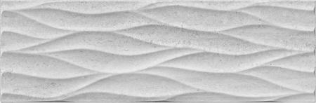 Polcolorit Gusto Grigio Struktura плитка