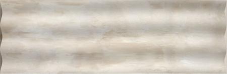Polcolorit Musa Beige Ciemna Fala плитка