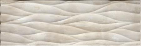 Polcolorit Musa Beige Ciemna Struktura плитка