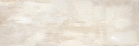 Polcolorit Musa Beige Ciemna плитка