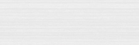 Polcolorit Parisien Bianco плитка