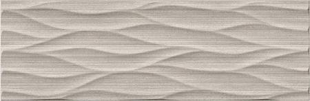 Polcolorit Parisien Beige Ciemna Struktura плитка